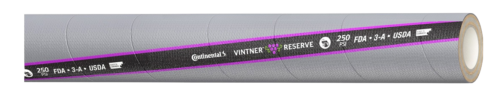 photo of the Vintner Reserve Hose from Continental Contitech